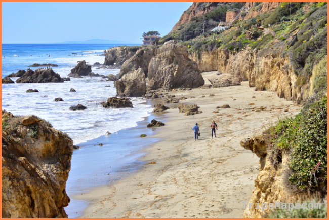 Top Activities And Things To Do In Malibu « CBS Los Angeles