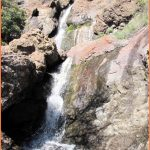 Newton Canyon Falls (Lower and Upper) – Nobody Hikes in LA