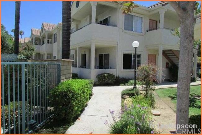 4201 Las Virgenes Rd #111, Calabasas, CA 91302   MLS# OC15133974 ...