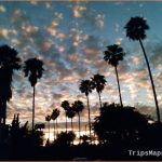 View Park–Windsor Hills, California