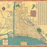 Collection Highlights | Historical Society of Long Beach