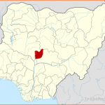 Federal Capital Territory, Nigeria