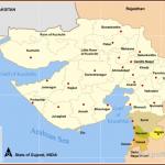 South Gujarat