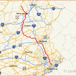 Pennsylvania Route 309