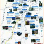 Index of /images/china-map