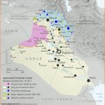 Is Iraq safe? Welcome to Kurdistan - Against the Compass