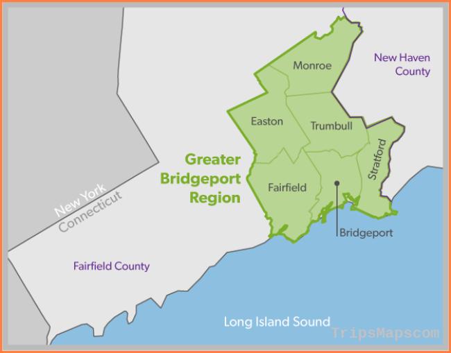Connecticut Metropolitan Council of Governments