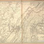 Tullahoma, Chickamauga, and Chattanooga Campaigns