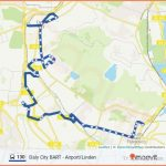 130 Route: Time Schedules, Stops & Maps