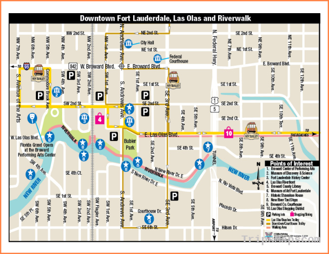 Map of Fort Lauderdale | Where is Fort Lauderdale? | Fort ... Map Fort Lauderdale on san petersburg map, miami beach, lauderdale isles map, ne palm bay map, panama city, pompano beach, st. augustine, greater sarasota map, marco island map, fort myers, colorado springs map, daytona map, naples map, boca raton, west palm beach, north jacksonville map, hutchinson beach map, broward county map, port canaveral map, broward county, palm beach florida map, hypoluxo island map, ft. lauderdale to clearwater map, deerfield beach, south beach, miami map, palm beach, ft. lauderdale tourist map, gladeview map, key west, southwest orlando map, boca raton map, daytona beach,