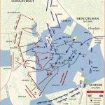 Glendale - Longstreet's Assault