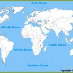 Guatemala Maps | Maps of Guatemala