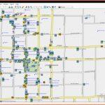 Guatemala GPS Map for Garmin