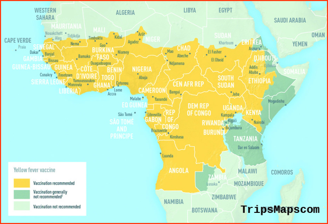 Map Of South America Jamaica.Map Of Guinea Map Of Gambia Map Of Jamaica Map Of South America