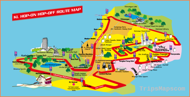 Map of Kuala Lumpur Malaysia | Where is Kuala Lumpur Malaysia ... Kuala Lumpur Map Of Areas on new york map of areas, las vegas map of areas, vancouver map of areas, singapore map of areas, san francisco map of areas, phuket map of areas, boston map of areas,