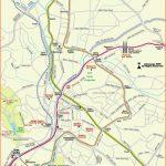 Maps of Kuala Lumpur - JohoMaps