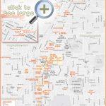 Miracle Mile Shops Map miracle mile shops map las vegas maps top