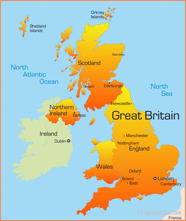 Where Is London On The Map Of England.Map Of London United Kingdom Where Is London United Kingdom