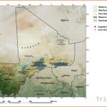 The Republic of Mali | West Africa