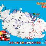 Malta Hop On Hop Off Tour