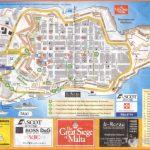 Malta maps • mappery