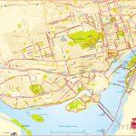 Maps | Ça roule Montréal