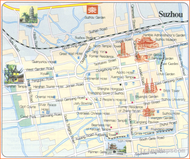 Map Of China Cities In English.Map Of Ningbo China Where Is Ningbo China Ningbo China Map