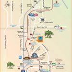 Orlando Maps | Florida, U.S. | Maps of Orlando