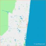 Harbor Village Neighborhood Guide - Pompano Beach