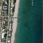 Turtle Reef   Boca Raton / Deerfield Beach Beach Dive Site