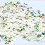 Czech Republic Maps   Printable Maps of Czech Republic for Download
