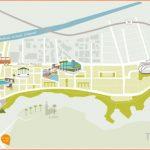 Interactive Map | Urban homes