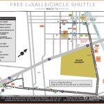 Free Trolleys – Waco & The Heart of Texas