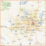 Texas Maps | Tour Texas
