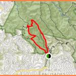 Temescal Canyon Trail - California | AllTrails
