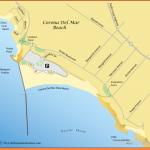 Corona Del Mar Beach - California's Best Beaches