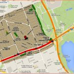 Water Main Upgrade In Corona Queens For Fire Protection