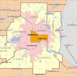 File:Twin Cities 7 Metro map