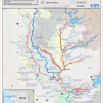 Feather and Sacramento Rivers Watersheds | San Francisco Bay Delta ...