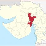 Ahmedabad district