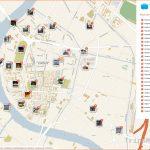 File:Bangkok printable tourist attractions map.jpg