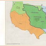 United States Historical Maps - Perry-Castañeda Map Collection