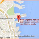 Home - New England Aquarium