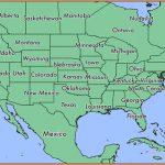 Where is Boston, MA? / Boston, Massachusetts Map