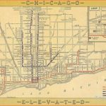 How Chicago's Neighborhoods Got Their Names