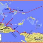 Voyages of Christopher Columbus