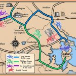 Paul Revere - The Midnight Ride
