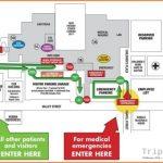 Dayton Children's - Main Campus | maps | Map, Maine, Dayton childrens