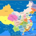 Dongguan China Pictures and videos and news
