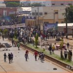 Cameroon's Anglophone Crisis at the Crossroads